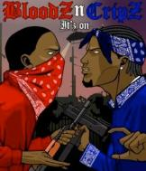 bloods_crips_