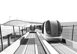 car future?