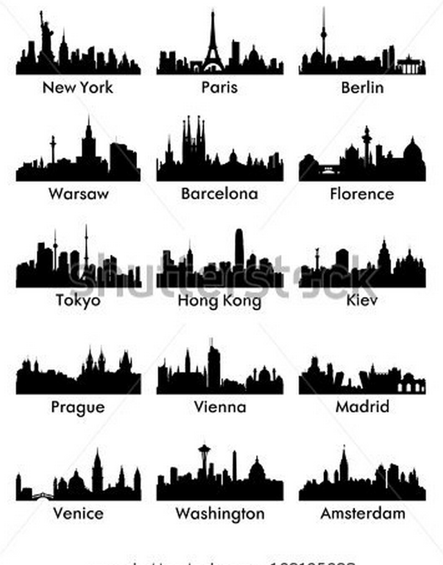 Supply and demand for city views? The economics of